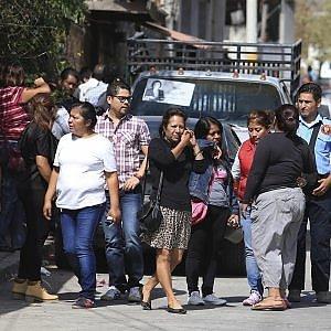 Messico, sindaca uccisa poche ore dopo insediamento