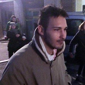 Donna uccisa in casa a Perugia, arrestato il figlio