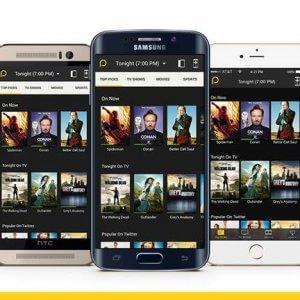 Lo smartphone sempre più telecomando della tv (e anche della nostra vita)