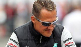 Formula 1, Schumacher compie 47 anni: l'affetto di Vettel, Raikkonen e tanti tifosi