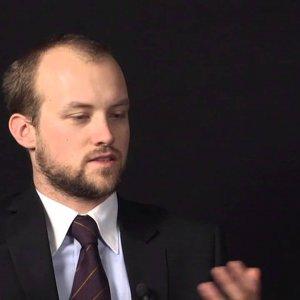 """Toby Mathiessen: """"L'Arabia Saudita ha varcato la linea rossa contro la comunità sciita"""""""