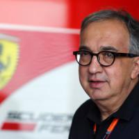 Piazza Affari si tinge di rosso: via alla quotazione di Ferrari