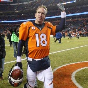 Nfl, gli Steelers bruciano i Jets e intanto torna il grande Manning