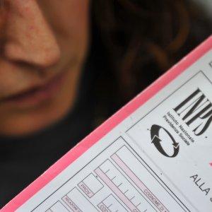 Pensionati: in media guadagnano 1.140 euro netti al mese