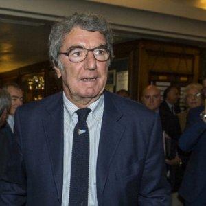 """Calcio, Zoff: """"Sono sulla via giusta, fiducioso sull'Italia agli Europei"""""""