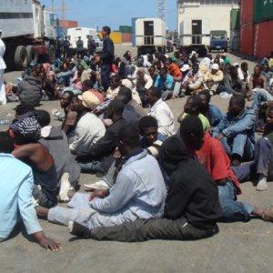 """Migrazioni, la """"bufala"""" dell'Invasione musulmana si smentisce con i numeri"""