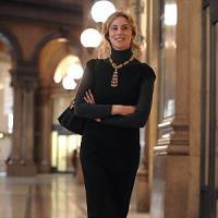 Riforma della Pa, arriva la stretta sui servizi pubblici locali