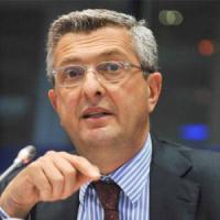 Rifugiati, Filippo Grandi si insedia come nuovo Alto Commissario delle Nazioni Unite