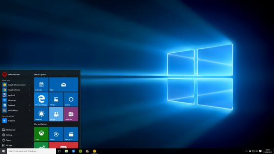 Windows 10 su oltre 200 milioni di dispositivi