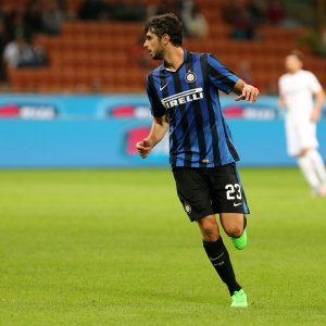 Inter, Ranocchia al Bologna: è frenata sull'ingaggio