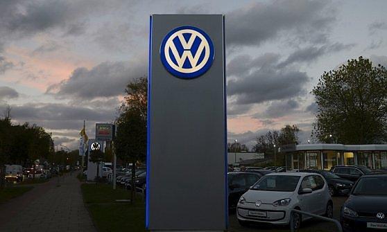 Scandalo emissioni, gli Usa fanno causa a Volkswagen