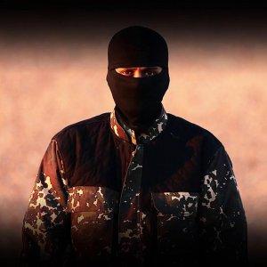 """Identificato il nuovo """"boia"""" britannico dell'Is: fu arrestato nel 2014"""