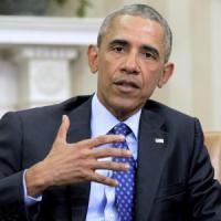 Obama, al via la stretta sulle armi in Usa: oggi i primi provvedimenti