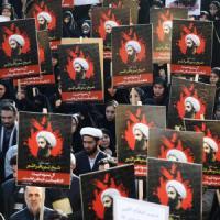 Usa, Russia ed Europa: così i sauditi mobilitano ex avversari e vecchi amici