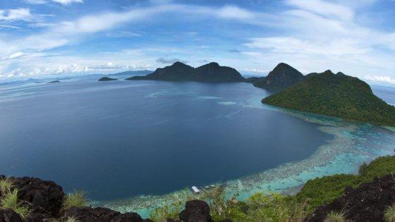 Dalle Ande al Borneo, questo è il mondo ancora da scoprire