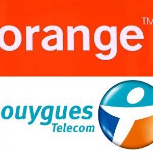 Riparte il risiko delle telecom: Organge e Bouygues in trattativa
