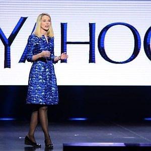 Chiude Screen, il portale video su cui aveva investito Yahoo!