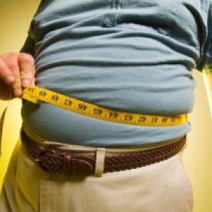 Diete personalizzate basate sul Dna, possibili entro 5 anni