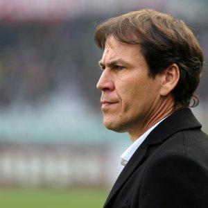 Torna la serie A: da Garcia a Gasperini, quanti allenatori in bilico