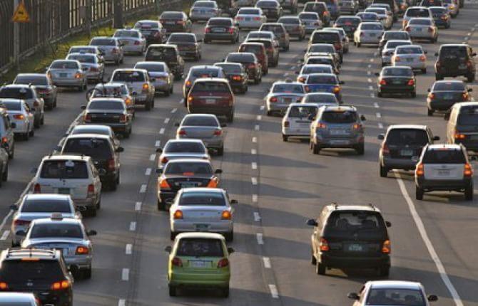 Spesa auto: il 2015 batte tutti