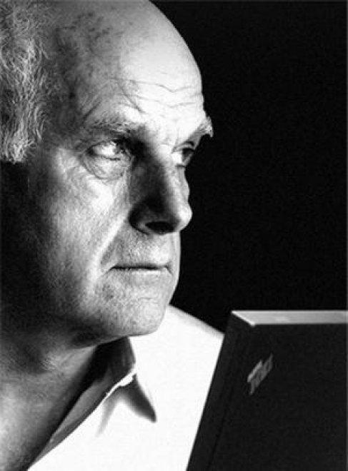 Addio a Richard Sapper, il designer che inventò la tv Brionvega