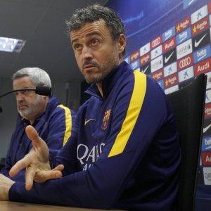 Finito l'embargo, il Barcellona ne tessera settantasette: ma in quanti diventeranno stelle?