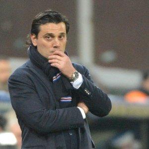 Serie A: il derby è della Sampdoria, il Genoa si sveglia tardi. Oggi in campo le big