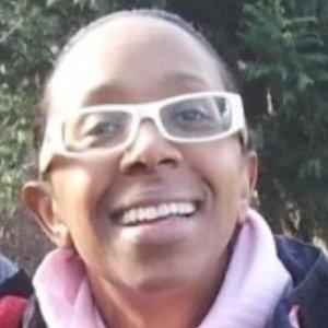 Attrice inglese scomparsa con i figli, trovati tre cadaveri