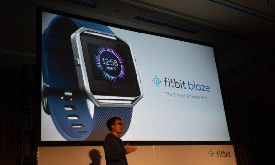 Ces 2016, la salute al polso: orologi e gadget per vivere meglio