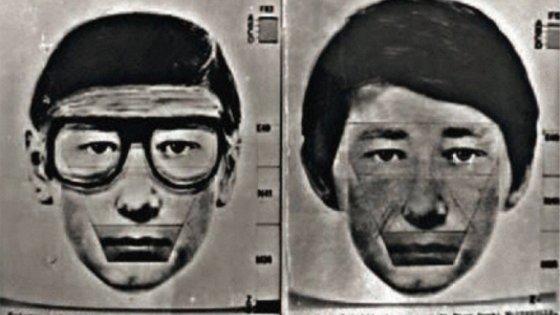 Nelle carte il volto del killer di Mattarella