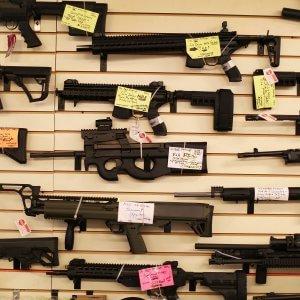 Indotto a 43 mld, costi per 230: i conti in rosso delle armi Usa