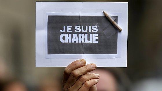 Anniversario Charlie Hebdo: Patrick, edicolante amico vignettisti che vide loro assassini