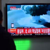 Nord Corea minaccia il mondo: