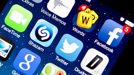 App Store, Natale da record per Apple