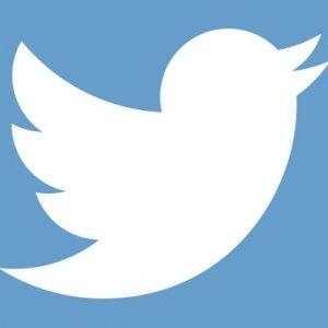Rivoluzione in arrivo per Twitter: 140 caratteri visibili e 9860 nascosti e cliccabili
