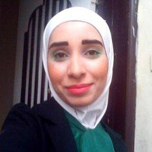 Siria, l'Is uccide la giornalista che denunciava l'agonia di Raqqa