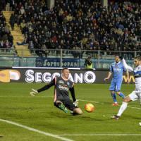 Empoli-Inter 0-1: Icardi-gol, i nerazzurri conservano il primo posto