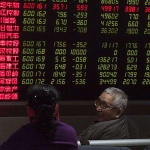 Banca mondiale rivede al ribasso stime del Pil. Pesa la crisi cinese