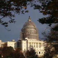 Usa, il sì del Congresso a revoca Obamacare: presidente userà diritto di veto