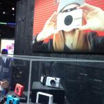 Ces 2016, dalla fotografia all'action cam: evoluzione Polaroid