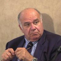 E' morto Valerio Zanone, storico segretario del Partito Liberale Italiano