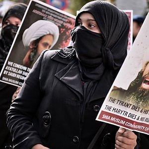 Arabia-Iran: Riad smentisce bombardamento ambasciata in Yemen