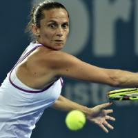 Tennis, Brisbane: Vinci travolta nei quarti, in semifinale ci va l'Azarenka