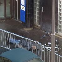 Parigi, uomo ucciso davanti al commissariato