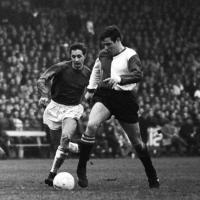 Johan Cruyff: dall'Olanda al Barcellona, fotostoria del 'profeta' del calcio totale