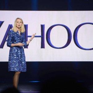 Yahoo sotto pressione, verso il taglio del 10% dei lavoratori