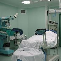 Morte in gravidanza, escluse responsabilità ospedali