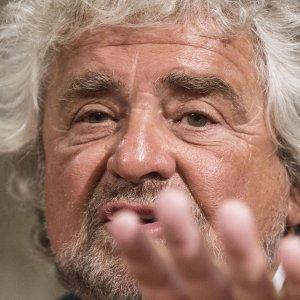 """Caso Quarto, Grillo: """"Voti della camorra non determinanti per la nostra vittoria"""""""