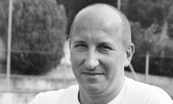 """Valerio Piersigilli: """"Giocheremo a Locri ma vogliamo tutele per la nostra squadra"""""""