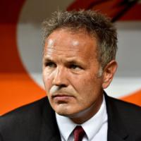 Milan, ultima chance per Mihajlovic. Se perde a Roma è pronto Lippi
